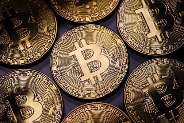 El gigante de pagos Stripe anuncia su regreso al mercado criptográfico – TechCrunch
