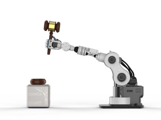 Impulsando la innovación en IA junto con la regulación – TechCrunch
