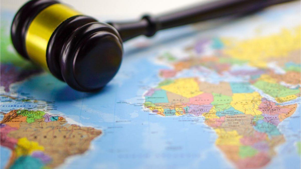 La regulación es clave para el crecimiento del sector fintech africano – Nuevo estudio – Fintech bitcoin news