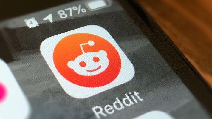 Reddit agrega una nueva forma de publicar con el lanzamiento de la función 'Predicciones' – TechCrunch