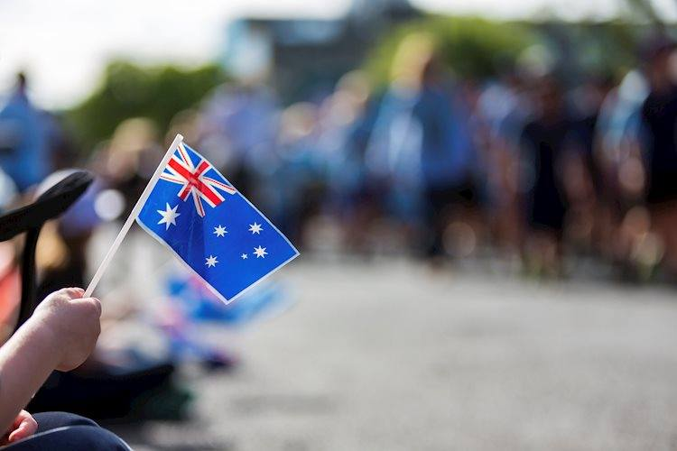 ¿Cuándo es el informe de empleos de Australia y cómo podría afectar al AUD / USD?