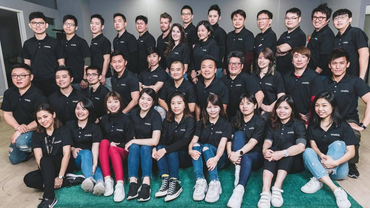 Startup de IoT en Singapur recauda $ 25 millones para financiar el crecimiento en medio de una mayor automatización