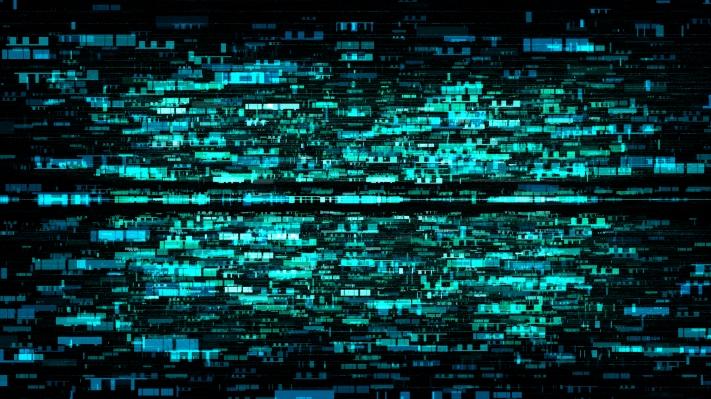 True Ventures profundiza en los activos digitales, con la ayuda de un ex abogado de seguridad nacional – TechCrunch