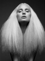 hair storm