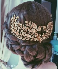 updo hairstyle ideas