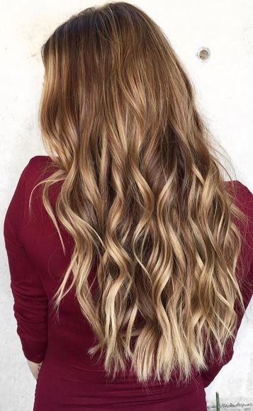 fall-or-winter-hair-color-idea