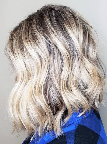hair-color-and-style-idea-rooty-blonde-and-long-bob