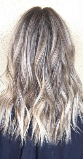 modern-blonde-highlights