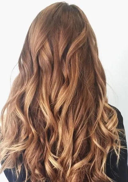 amazing-copper-red-hair-color