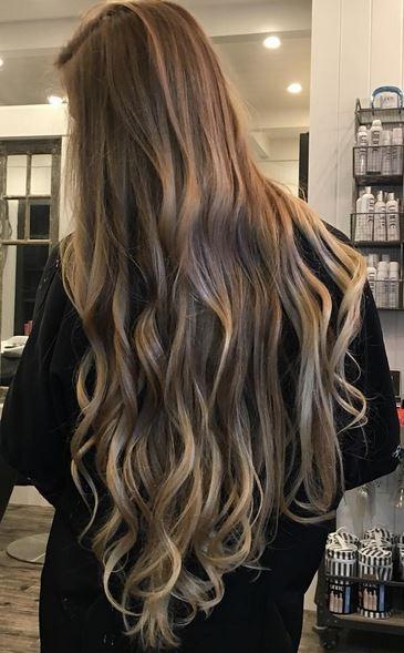 mermaid-long-hair