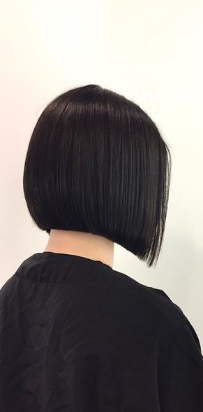 short-hairstyle-idea