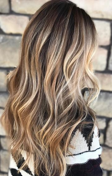 beige-bronde-and-blonde-highlights