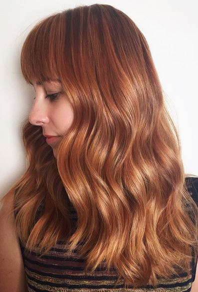 red-hair-envy