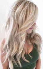 blonde babylight highlights