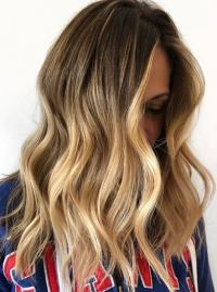 classic-balayae-ombre-highlights