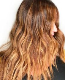 peachy-apricot-red-hair-color-tones