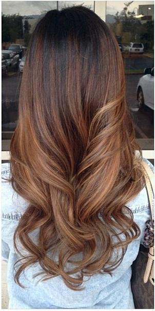 Best Hair Stylists Mane Interest