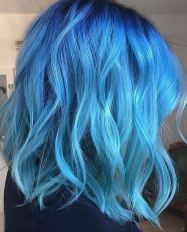 blue-hair-color-idea