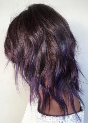 dusted-violet-balayage