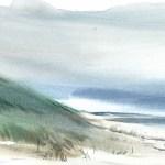 Nordsee.2r-scanen-Bild_7