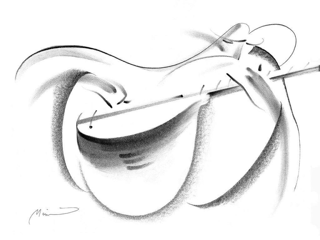 24-028-SufiArt-Chogur-Alt