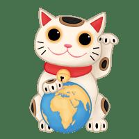 manekitravel blog de voyage