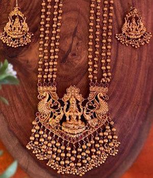 Imitation Jewellery Manufacturer Wholesalers In Mumbai India Usa Uk