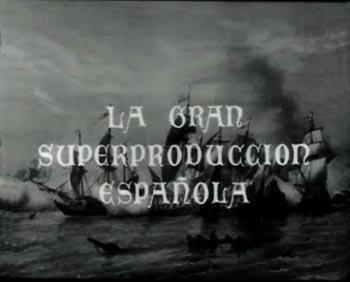 superproduccion copia