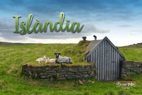 islandia cabres bv