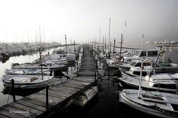 Port_boira