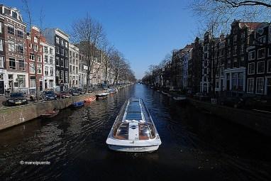 vaixells_canals_amsterdam