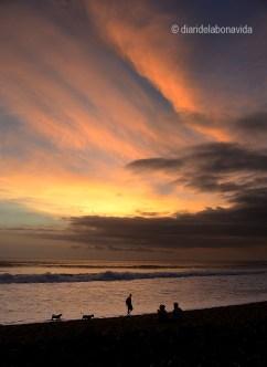 indonesia_seminyak sunset