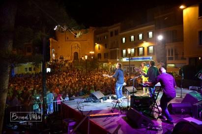Concert de les Festes