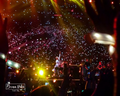 londres_coldplay-24