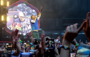 londres_coldplay-5