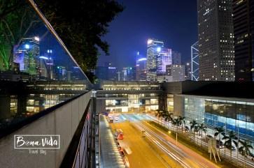 hongkong_0378