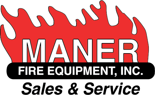 Maner Fire Equipment, Inc.