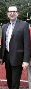 Mr. Berkowitz