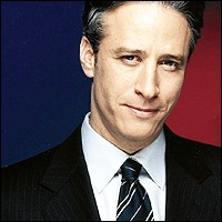 Jon Stewart Picture from mediaite.com