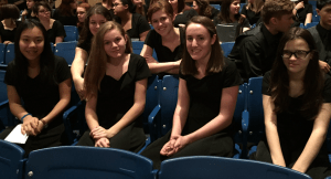 Winter Concert Picture1 SF