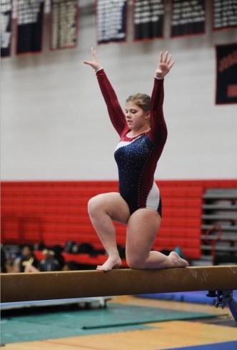 Sports, Gymnastics Preview, Britney Lynch.jpg
