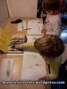 pinzells amb dipòsit i llapis d'aquarel·la 03