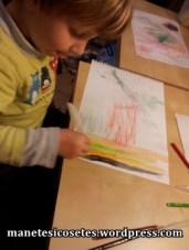 pinzells amb dipòsit i llapis d'aquarel·la 05