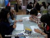 taller 7 activitats per treballar la llum 08