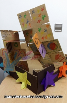 escultura col·lectiva 06