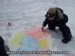 rasca-rasca scratch sobre neu de colors 04