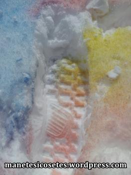rasca-rasca scratch sobre neu de colors 06