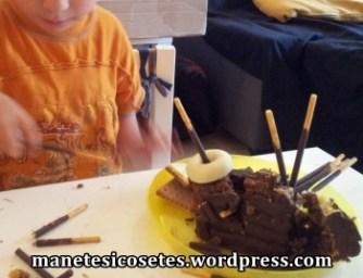 escultures comestibles pastisseria creativa 06
