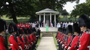 Britain Magna Carta_Leff