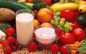 Manfaat Protein